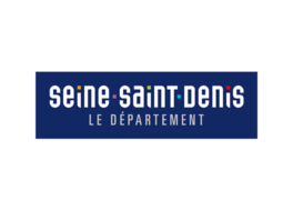 Le Département de Seine-Saint-Denis