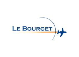 La commune du Bourget