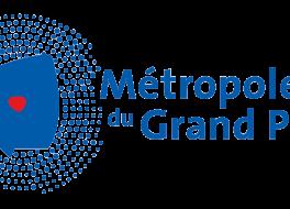 La Métropole du Grand Paris