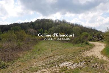 Pour tout savoir sur le projet d'aménagement de la colline d'Élancourt